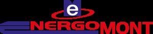 LOGO_Ergomont-300x67
